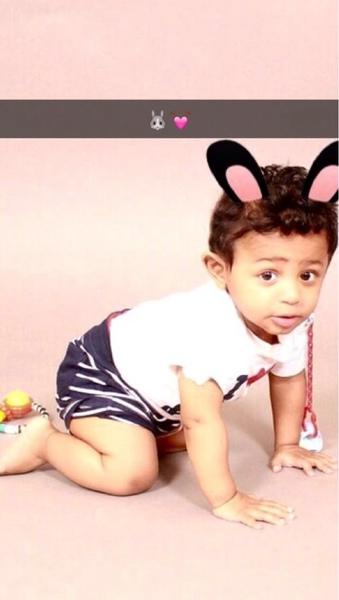 njoly12's Profile Photo