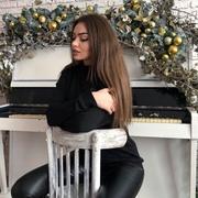 kama_agayeva9's Profile Photo
