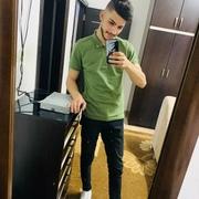 AHMADRAYYAN7's Profile Photo
