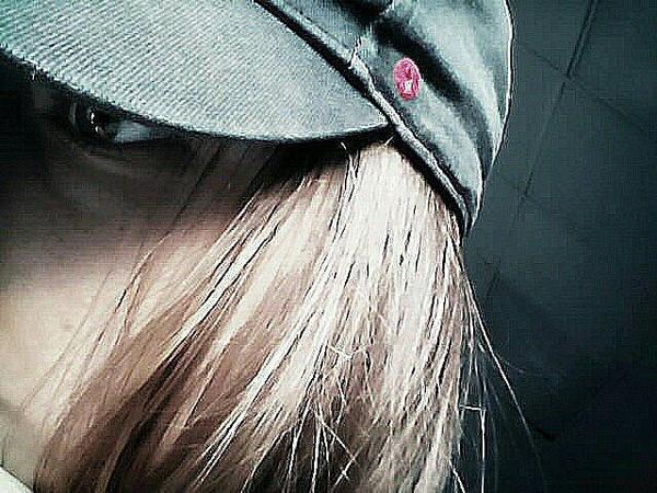 id1269's Profile Photo