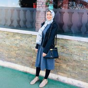 reem_elrefaie's Profile Photo