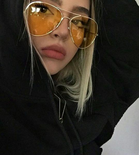 hsjzjdmd's Profile Photo