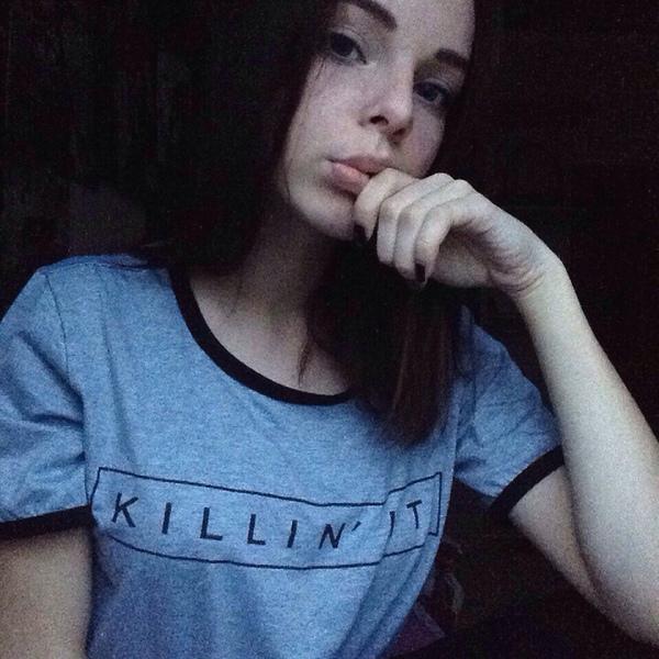 kozyavo4kaarina's Profile Photo
