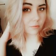 RedFox_11's Profile Photo