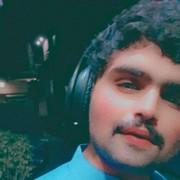 junaidkhan89's Profile Photo