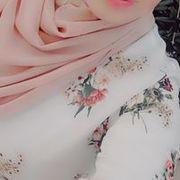 sawsanali9's Profile Photo