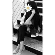 misspoetess's Profile Photo