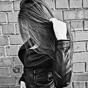 Kiseleva1818's Profile Photo