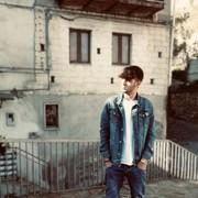 alessio_puti's Profile Photo