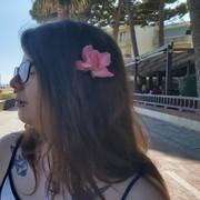 ScarsInMySkin__'s Profile Photo
