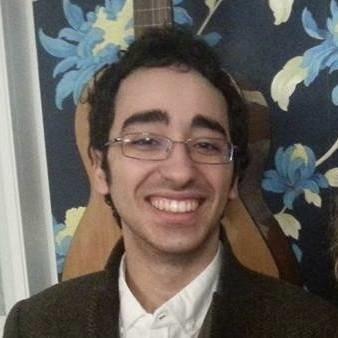 stephszr's Profile Photo