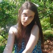 Annathekiwi_'s Profile Photo
