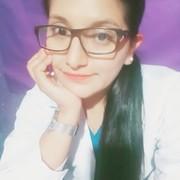 belaangeles16's Profile Photo