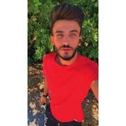 bahamalkawi15's Profile Photo