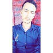 Mahmood51's Profile Photo