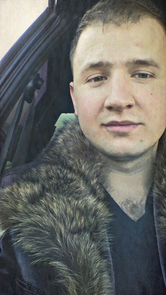 dwadekillaz's Profile Photo