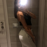 martina_dl65's Profile Photo