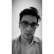 BugraOzkan's Profile Photo