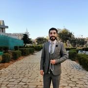 khaled_altubassi's Profile Photo