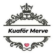 merveeee1151's Profile Photo