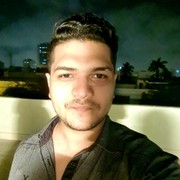 arsal4814's Profile Photo