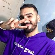 hamada22saad's Profile Photo