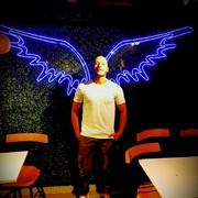 mahmoudghatass's Profile Photo