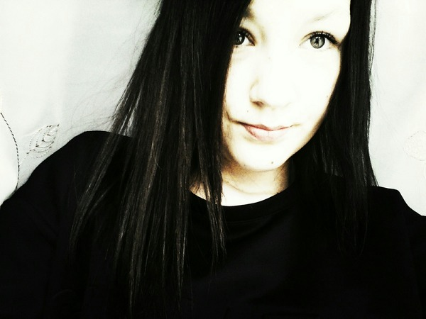 Emilkaaa200's Profile Photo