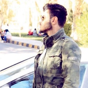 carlos88888888's Profile Photo
