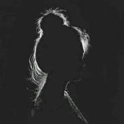 esraa_shabib_99's Profile Photo