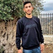 majedyounis7's Profile Photo