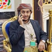 mohammedalmutarreb's Profile Photo