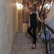 gavrilyuk_656's Profile Photo
