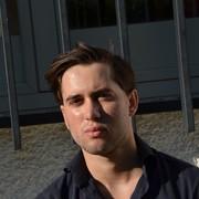 violoni's Profile Photo