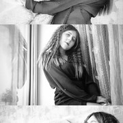 zoyaeliseeva's Profile Photo