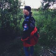 avso09's Profile Photo
