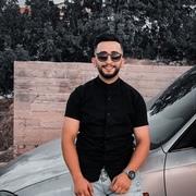 zainshahateet's Profile Photo
