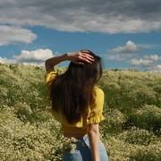 IvanaBigTimeRush's Profile Photo