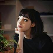 Jojo96XD's Profile Photo