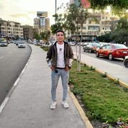 yossef_elrway1's Profile Photo