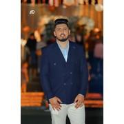 uussiefsaad's Profile Photo