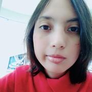 saraigarca2's Profile Photo