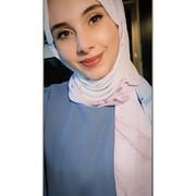 paAyoshStye's Profile Photo