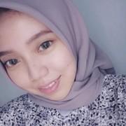 dkrisnandaaa's Profile Photo