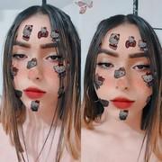 CarolayYorgelizPerez's Profile Photo