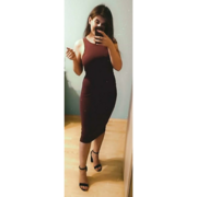 isia00122's Profile Photo