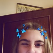Alyx070's Profile Photo