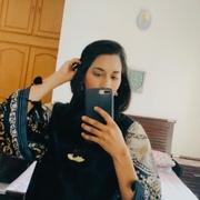 saadiaakbar's Profile Photo