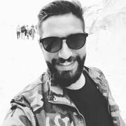 laithalkhateb's Profile Photo