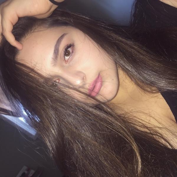 Susan_Dallas's Profile Photo